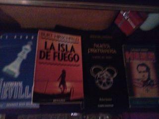 libros a 2€€€