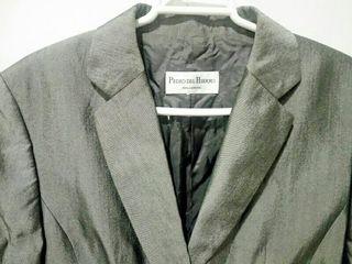 chaqueta hombre Pedro del Hierro