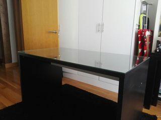 Ikea Mesas De Oficina. Awesome Mesas Ordenador Baratas En Zaragoza ...