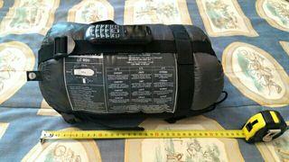 saco de dormir trangoworld lc800