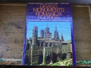 Grans Monuments