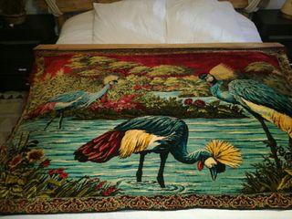 tapiz de yemen