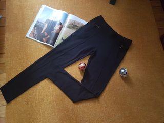 Pantalón Talla 36