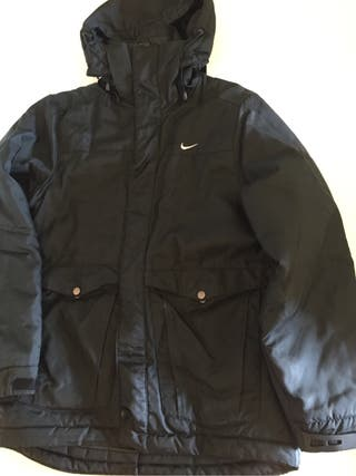 Nike Mano Por Segunda De Abrigo 10 O6w5saaq Chaqueta Hombre rYrfqwt