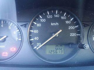 Ford Escort 1.8 td (diésel)