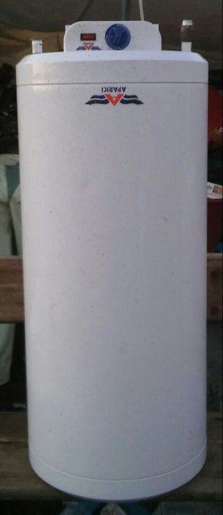 calentador de agua 100l