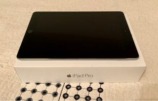 "IPad Pro 9'7"""