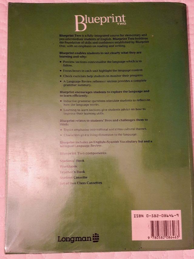 Libro de ingls de segunda mano por 6 en salamanca wallapop libro de ingls libro de ingls malvernweather Gallery