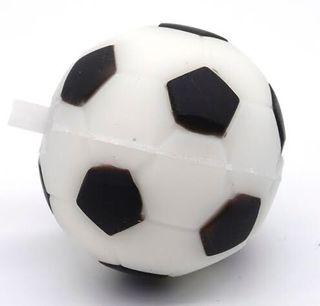 Pen drive 4 GB pelota de fútbol