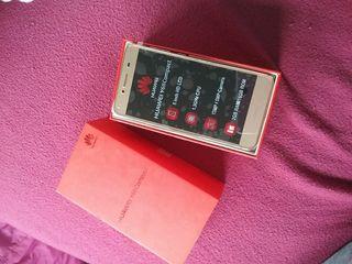 huawei y6 ii compact vende o cambia