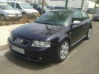 Audi S3 8l mk1