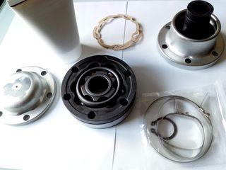 Kit Arbol Transmision Hyundai Terracan