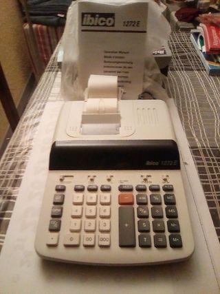 calculadora comercial