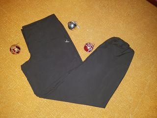 Pantalon deportivo Talla 42 *Domyos*