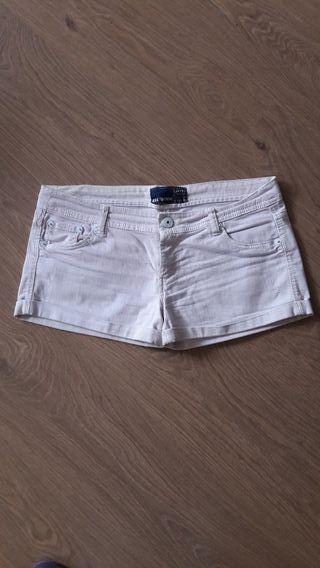 Shorts bershka 40