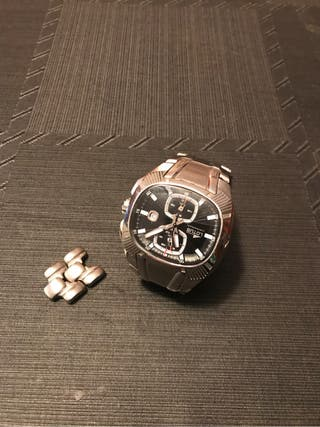 Reloj Lotus Model 15752