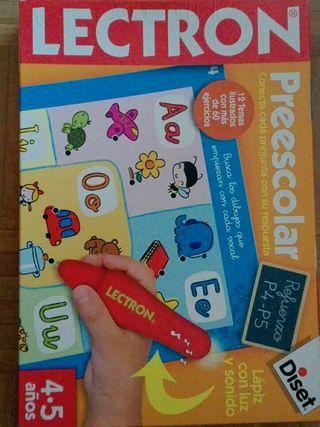 juegos Infantil