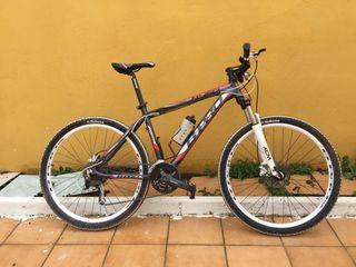 Bicicleta montaña B-PRO
