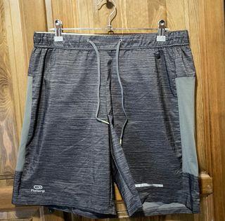 Pantalones cortos running Kalenji