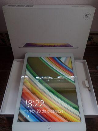 "Onda 9'7"" Dual Boot con 3G SIM Windows/Android"