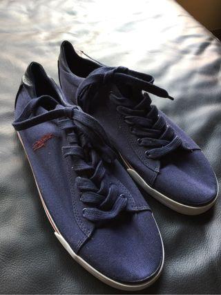 Zapatillas Polo Ralph Lauren 43