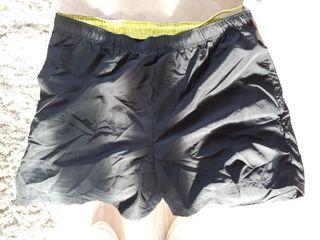 pantalon tenis