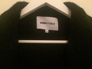 Manteau Bimba&Lola