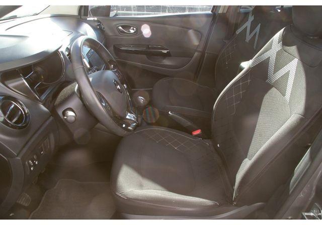 Renault Captur 1.5 DCI 90 CV. ENERGY ZEN