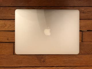 MacBook Air 13 A VENDRE