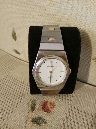!Rel Jagtime ,reloj de coleccionista