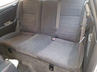 Toyota Corolla 1'4 100 cv