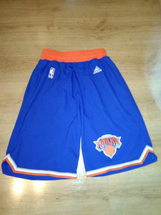 Pantalón New York Knicks