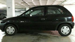 Opel Corsa 1996. para plan Renove