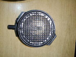 caudalimetro 1.9 2.5 tdi