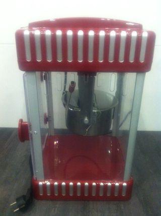 Maquina de Palomitas Emerio