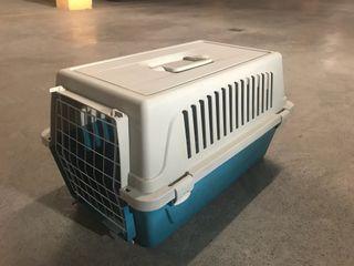 Trasportin perro pequeño/mediano