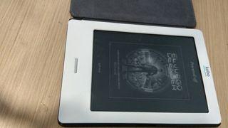 Reader Kobo N905