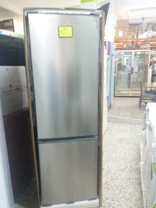 frigorifico telefac inox