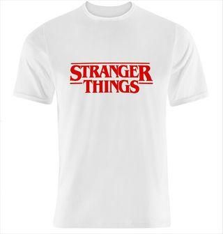 Camiseta elige tallas y colores, buen estado