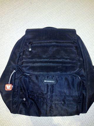 Bolso-mochila