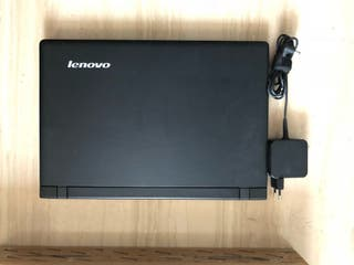 Lenovo ordenador portátil