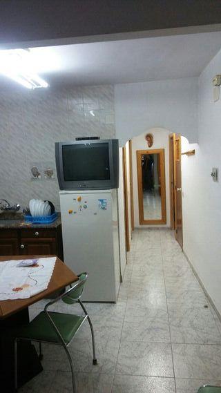 piso en alquiler en higueruelas