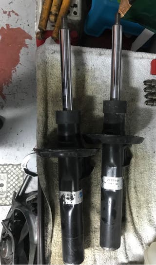 Amortiguadores bilstein, vag