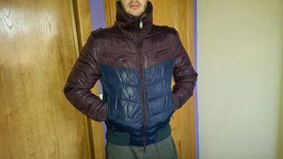 abrigo Antony Morato