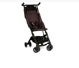 Travel buggy mothercare