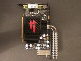 Geforce 7600 GT Fatal1ty