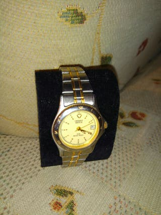 Reloj Vintage Orient Watch