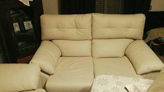 sofa 3x2