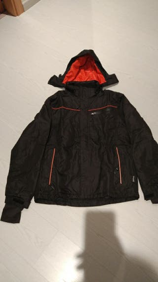 chaqueta snow o esqui