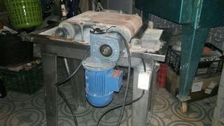 maquina de limpiar azulejos